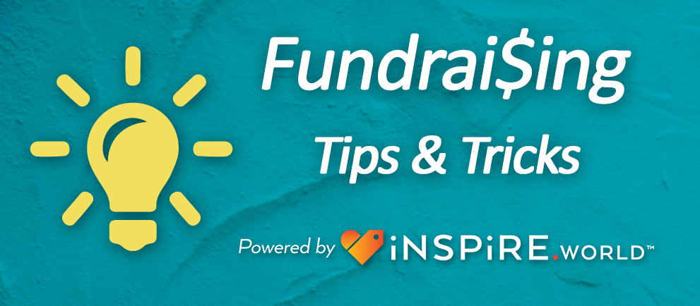 Fundraising Trends to Watch