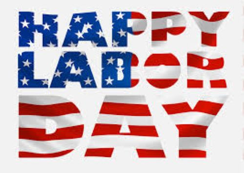 Fun Facts and Data About Labor Day